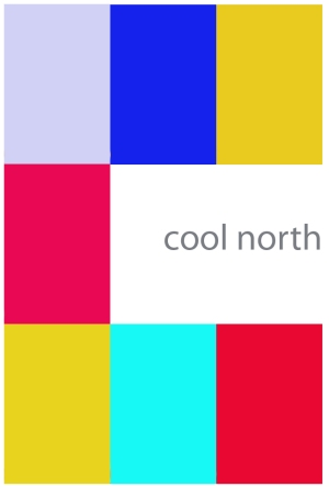 cool north