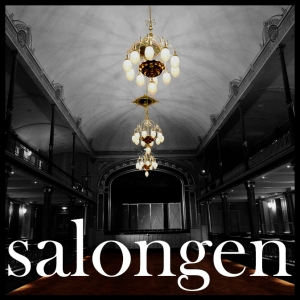 NEW salongen avatar